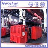 Strangpresßling-durchbrennenmaschine für Plastik Drum20-30liter