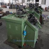 인도에 있는 고속 스레드 회전 기계