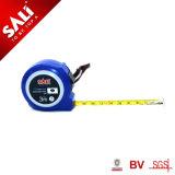 Синий Measuringtape 3m 5m 7.5m с хорошим качеством