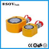 Cilindro hidráulico de la altura ultrabaja
