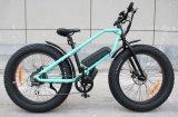 [26ينش] درّاجة جيّدة كهربائيّة