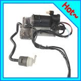 Luft-Aufhebung-Kompressor für Sport 14 Geländewagen-Geländewagen - Lr069691 Lr037070
