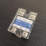 ССР 15da 3-32VDC к релеему одиночной фазы 24-480VAC полупроводниковому