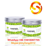 中国Matchaによって証明される優れた有機性Matchaの粉の緑茶