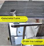 多くの供給の実験室の使用の版およびフレームフィルター、食糧タイプステンレス鋼フィルター、ジュースおよび石油フィルター
