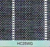 Пластиковый HDPE насекомых доказательство Net