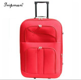 High Quality Rolling Luggage Spinner Brand Travel Suitcase Luggage Trolley