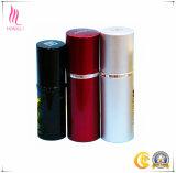 Tipo de vedação novos produtos cosméticos vazio de frascos de embalagem