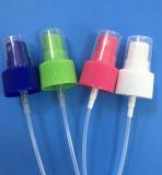 Senhor Micro Pulverizador Plástico Bomba do pulverizador