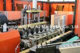 4 Kammer-Strangpresßling-Schlag, der Maschine mit Qualität herstellt (durch Cer)