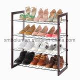 Qualité les plus populaires présentoir acrylique de gros de chaussures