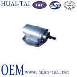 Chino de alta calidad caja de velocidades del transportador de fabricación