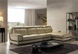Jeu sectionnel de sofa de salle de séjour à la maison de meubles