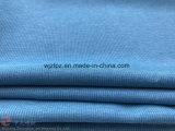 Tessuto di stirata cationico dello Spandex del poliestere del jacquard per l'indumento
