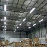 240Wは高い発電の列LEDのライトバーを防水する
