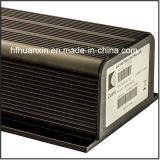 1205m-6b403 Curtis Controlador de velocidade 60V