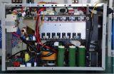 De Scherpe Machine van het Plasma van de Lucht van de besnoeiing 60p met Omschakelaar