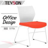 Cadeira Stackable moderna da conferência da reunião do escritório