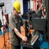Perforazione High-Efficiency e di alta precisione del Mitsubishi-Sistema di Mt52A di CNC e centro di macinazione