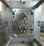 De plastic Delen van de Injectie van de Vorm van de Component van de Montage van de Kabel
