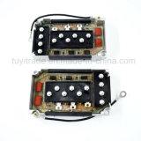 Neuer Schalter-Kasten 90/115/150/200 Cdi-zwei für Mercury-Außenbordmotor 332-7778A12