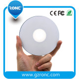 CDR in bianco CD-R senza marchio (nessuna stampa) 700MB 52X