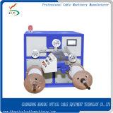 Kabel van de Daling van de Vezel Opitcal van de Kabel machine-FTTH van de vezel de Optische Eind