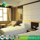 2017 heißes neue Produkt-chinesisches Lieferanten-Schlafzimmer-Möbel-Schlafzimmer-Set