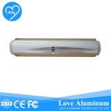 世帯の柔らかいパッキングのためのアルミニウム台所使用の覆いホイル