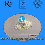 性ホルモンの粉Finasteride (Proscar) CAS: 98319-26-7毛の損失のために