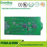 電子PCB BluetoothのカメラのボードPCBA Bom Gerberファイル