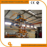 GBQQJ-2000 Type Pont Pierre haut et bas hydraulique Machine de coupe