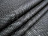 Tessuto di maglia all'ingrosso del poliestere del panno della rete della farfalla della Cina per rivestimento