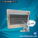 100W IP66 imprägniern LED-Flut-Licht mit Meanwell Stromversorgung