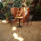 Acheter en vrac en provenance de Chine Style fournisseur un plancher de bois de sapin de plein air de sélection de la tuile de pont à bas prix