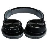 Innvation auricular inalámbrico Bluetooth con FM y tarjeta TF