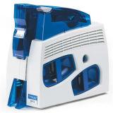 Alta qualidade Datacard Sp75 mais a impressora lateral dobro Datacard do cartão
