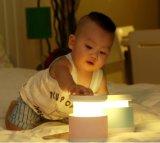 Scherzt helles Hauptdekoration-Baby der Förderung-Geschenk-Schreibtisch-Lampen-LED Licht