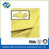 Alta qualità Nomex e tessuto di Kevlar