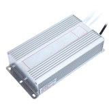 DC SMPS IP67 알루미늄 방수 LED 전력 공급에 300W 12V25A AC