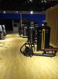 precio de fábrica comercial equipamiento de gimnasio/equipos de gimnasio/equipos de deportes de Extensión de pierna Tz-4002