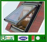 Nuova finestra della tenda di disegno di Pnoc081014ls con il prezzo indiano