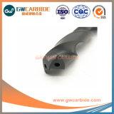 Твердые карбид вольфрама сверла