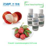 Hohes starkes tadelloses Aroma für e-Flüssigkeit E-Juice/E-Cig/Vape