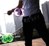 [شنس] [يوو] مثلث إتجاه [شينّينغ] يشعوذ [ديبولو] مع [لد] ضوء