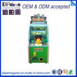 Dipalma Indoor Coin Operated Raiders Ball Shooting Arcade Game machine