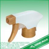 spruzzatore liquido manuale di plastica di 28mm pp per la bottiglia dello spruzzatore