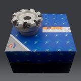 Fresadoras CNC Fresadoras DF01.09CARA A27.080.08