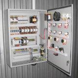 Btd Wasser-Vorhang-Spray-Stand/verwendete Beleuchtung für Spray-Stand