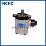 China fornecedor da bomba de engrenagem hidráulica Cbt/Fha para Heli Carro